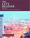 img - for The City Reader (Routledge Urban Reader Series) book / textbook / text book