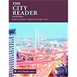 The City Reader (Routledge Urban Reader Series) ~ Richard LeGates