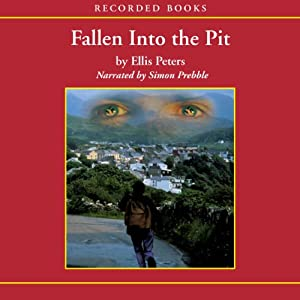 Fallen Into the Pit: An Inspector Felse Mystery | [Ellis Peters]