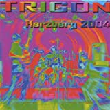 Herzberg 2004-Live