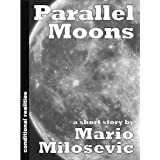 Parallel Moons