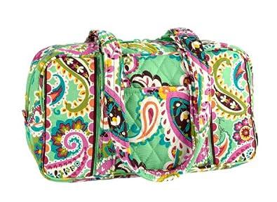 amazon vera bradley 100% handbags wholesale