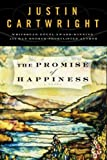 img - for The Promise of Happiness: A Novel book / textbook / text book