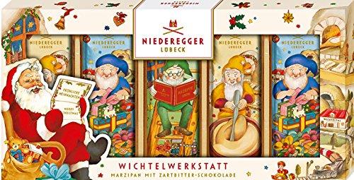niederegger-elves-workshop-wichtelwerkstatt-175g-63-oz