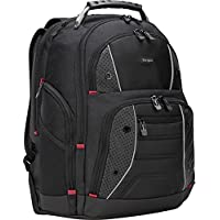 Targus Drifter II Backpack for 17