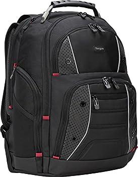 Targus Drifter II Backpack for 17