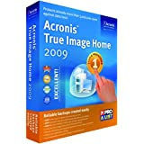 Acronis True Image Home 2009by Acronis Inc.