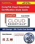 CompTIA Cloud Essentials Certificatio...