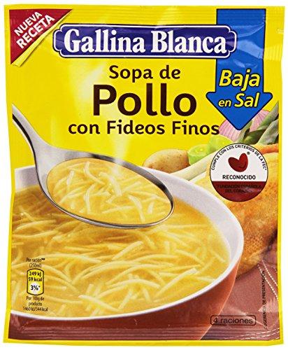 gallina-blanca-sopa-de-pollo-con-fideos-finos-bajo-en-sal-68g