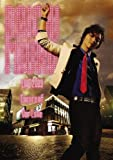 DAICHI MIURA LIVE 2009-Encore of Our Love-[DVD]
