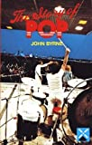 Story of Pop (Guided Reader) (0435270257) by Byrne, John