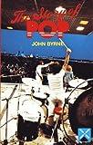Story of Pop (Guided Reader) (0435270257) by Byrne, John