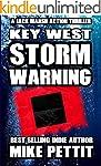 Key West Storm Warning (Jack Marsh Ac...