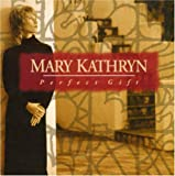Mary-Kathryn Perfect Gift
