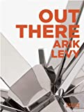 img - for Out There: Arik Levy book / textbook / text book