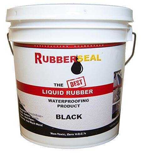 Top 5 Best Liquid Rubber Coating For Sale 2016 Boomsbeat