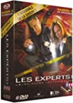 Les Experts : L'Int�grale saison 3 -...