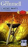 Le Lion de Macédoine, tome 1 : L'Enfant maudit