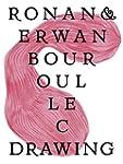 Ronan & Erwan Bouroullec: Drawing