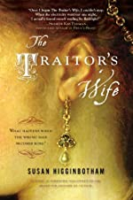 Traitor's Wife