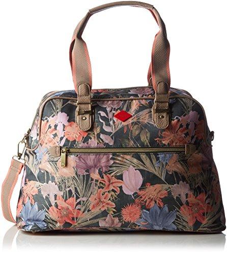 oililyff-carry-all-borsa-shopper-donna-marrone-braun-fig-912-44x30x17-cm-b-x-h-x-t