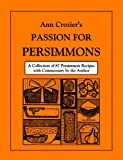 Passion for Persimmons