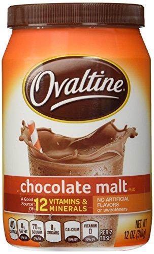 ovaltine-chocolate-malt-12-oz