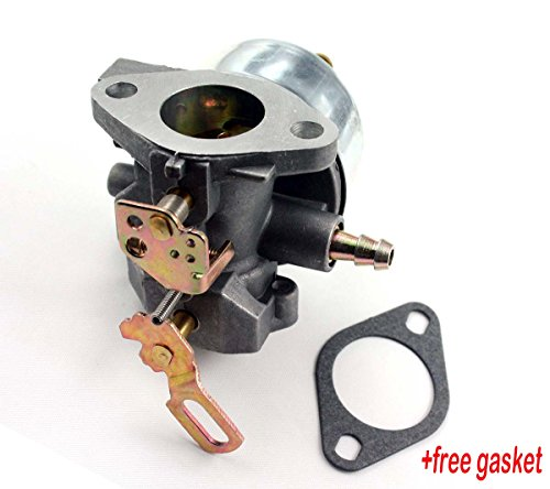 XA SNOWBLOWER CARBURETOR for JOHN DEERE 526 726 732 826 826D 828D 832 1032 1032D Replaces Part Number AM108405