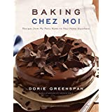 Dorie Greenspan (Author) (4)Release Date: October 28, 2014 Buy new:  $40.00  $23.40 38 used & new from $22.35