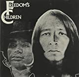 Galactic Vibes by Freedom's Children (2008-08-19)