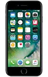 Apple iPhone 7 T-Mobile 256 GB (Jet Black) Locked to T-Mobile