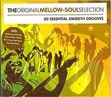 echange, troc Compilation, Gene Chandler - The Original Mellow-Soul Selection : 30 Essential Smooth Grooves