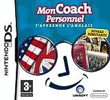 echange, troc Mon Coach Personnel : J'apprends l'anglais