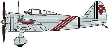 Maquette avion: NATE 101ST Training