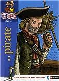 echange, troc Madeleine Deny - C'est pas sorcier d'être un pirate