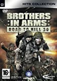 echange, troc Brothers in arms: road to hill 30