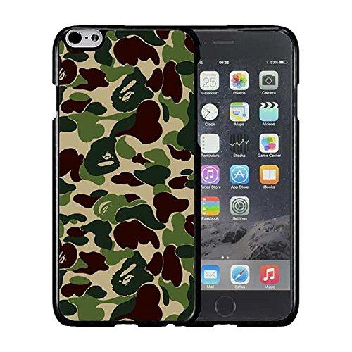iphone-6s-coque-etui-case-bape-camo-pattern-hard-shell-printed-plastique-skin-cover-extra-slim-compa