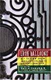 Iron Balloons: Fiction from Jamaica's Calabash Writer's Workshop
