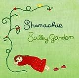 サリー・ガーデン