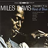 Kind of Blue (180g Vinyl)