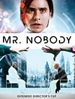 Mr. Nobody (Extended Director's Cut) [HD]