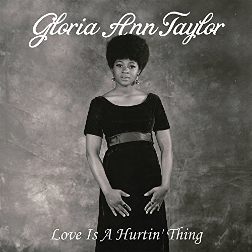 love-is-a-hurtin-thing-12-version