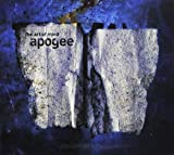 Art of Mind by Apogee (2014-08-03)