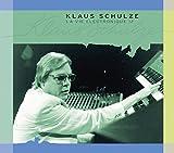 La Vie Electronique Vol.12 by Klaus Schulze (2012-11-20)