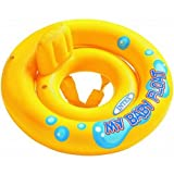 My Baby Float Inflatable Pool Float
