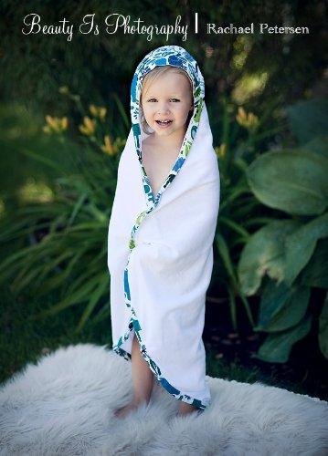 Baby Cake Clothing front-1044160