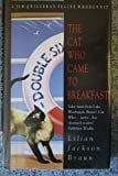 Cat Who Came to Breakfast (074721073X) by Braun, Lilian Jackson