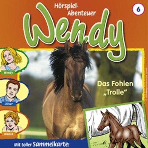 wendy-6-das-fohlen-trolle