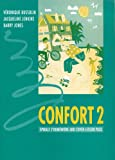 img - for Spirale: Cover Lesson/Homework Pack Confort 2 book / textbook / text book