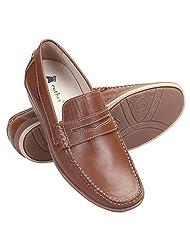 Cythos Cythos Men Vegas Shoes Beige Leather